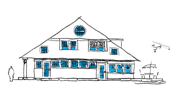 House 2_C-big-02